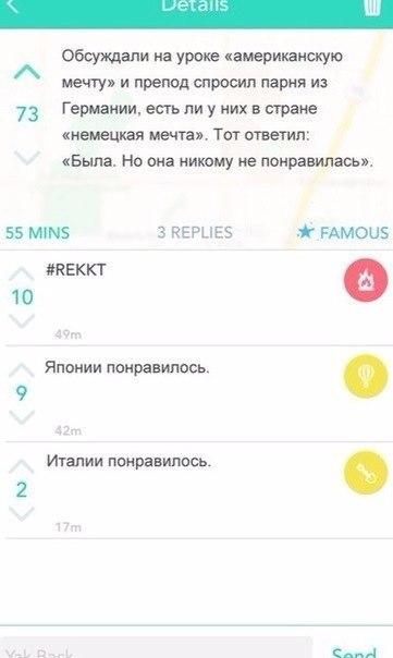 """СБУ задержала """"военкома"""" боевиков """"ДНР"""" - Цензор.НЕТ 891"""