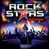 Музыкальная школа Rock Stars School (Красноярск)