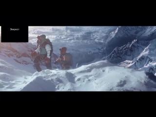 эверест смотреть онлайн бесплатно в хорошем качестве / скачать фильм эверест через торрент / эверест фильм 2015 трейлер