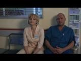 Нина и Олег - Давай напьёмся? - 3x21