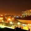 Краснодар: новости, ЧП, аренда, работа