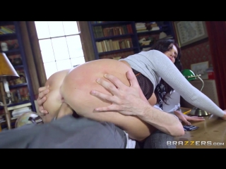 Emma leigh hd 720 all sex big ass big tits