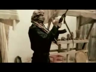 Павел Остроумов  Нина Веденина - Письмо (OST Русский перевод)