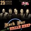 25.04 | ROCKBOX - большой весенний концерт!