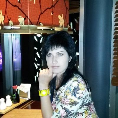 Антонина Нешина