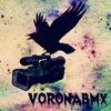 VoronaBMX