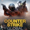 новости Global Offensive CS:GO (HIMIKELLSERV.RU)