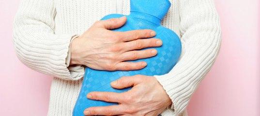 Лекарство от суставов ксеомин 100е дисфункция нижнечелюстного сустава форум