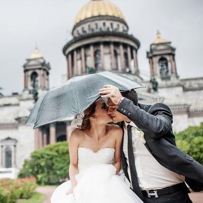 Женя Шишов