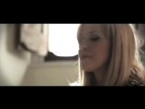 XB Linnea Schossow - Be My All (Official Music Video)