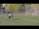 VK версия Лига Чемпионов Алтайская Бухаресткая группа A тур 3