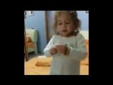 ТОП-5 Угарные дети