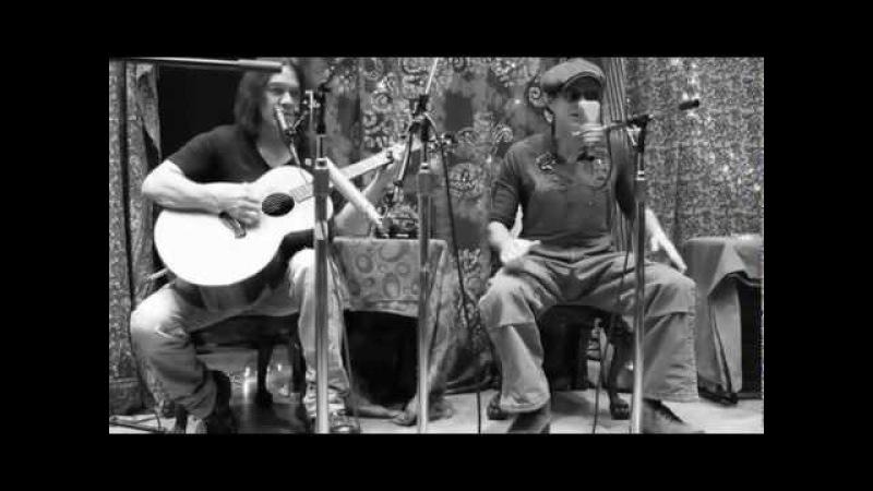 VAN HALEN 'The Downtown Sessions' (DVD) FULL Set