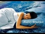 Музыка для сна.Волшебные звуки природы.