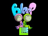 Reboot Me &amp BalloonBear (13.12.2013 IT-бар KLЮTCH)
