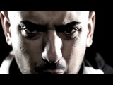 Celo &amp Abdi - PARALLELEN ft. Haftbefehl (prod. by m3) Official Video