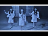 The Ronettes - Be My Baby - live HQ
