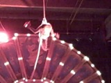 Circus Contraption - Poppy Daze Aerial Act