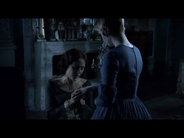 Bleak House - Lady Dedlock's Secret