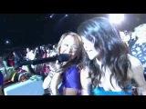 Miley Cyrus Live @ Teen Choice Awards 2008 - 7 Things