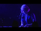 Worship Moments with Taya Smith