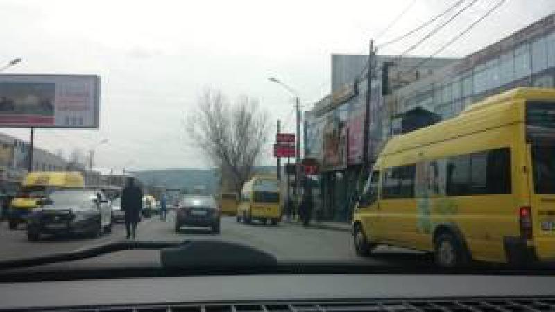 Lyubimiy varketili georgia 2015