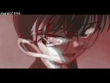 █▐ Shinichi Kudo as a KILLER▐ █  a Detective Conan AMV
