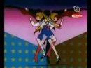 Sailor Moon Deutsches Intro