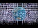 Строение Вакуума (Леннаучфильм)