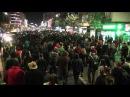 Coruptia ucide Protest Colectiv Jos Ponta Oprea Piedone 3 11 2015 1