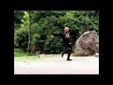 Folk ensemble kolkheti ფოლკლორული ანსამბლი კოლხეთი