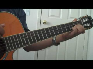 Chal Chal (Azari Folk Song Am)