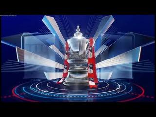 Астон Вилла - Блэкпул 1:0 Обзор матчаAston Villa 1-0 Blackpool