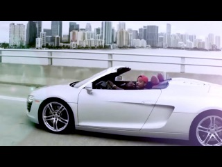 Chinx Drugz Ft Ace Hood - We Up In Here (Explicit Version)