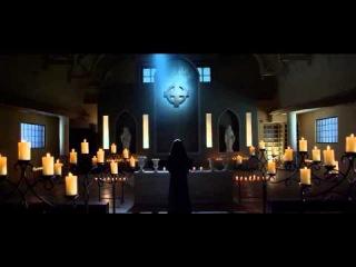 Час призраков 2 (Ti sam khuen sam 3D). Русский трейлер 2014.|HD720Movies.com|