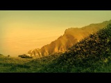 KASHIWA Daisuke - Lilac (MUSIC VIDEO)