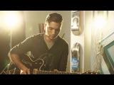 Blame - Calvin Harris ft. John Newman (Boyce Avenue cover) on Apple &amp Spotify