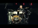 Guitar Center's 24th Annual Drum-Off Winner, Juan Carlos Mendoza