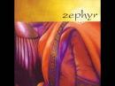 Zephyr Destiny