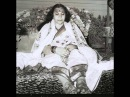 Raga for Heart - Durga - Music Meditation