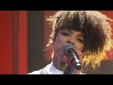 Lianne La Havas - Unstoppable - Later… with Jools Holland - BBC Two