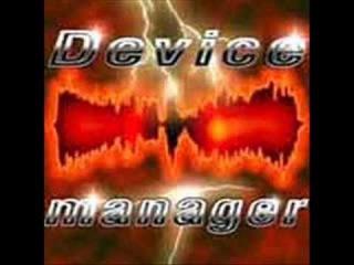 Zeljko Joksimovic - milo za drago (DJ Device manager mix)