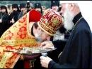 Оккультизм и язычество в православии