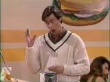 In Living Color Jim Carrey - I'm Gay