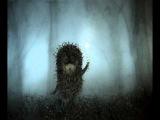 Черный Лукич Смешное Сердце (www.MollySTUDIO.ru)