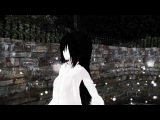 [MMD]-Cat-Child's Play-[DOWNLOAD]