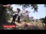 Рота «Айдара» уничтожена при попытке прорваться с боем / Новороссия,Мариуполь,Донецк,Луганск