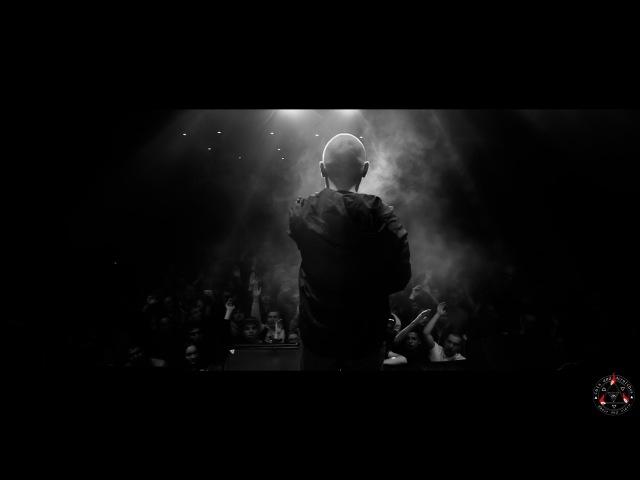 Проект Увечье - Делирий (промо к альбому
