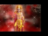 Sunday Morning Bhajans-Non Stop (Huge Collection 2013)