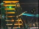 Metallica - The Unforgiven - 1993.03.01 Mexico City, Mexico [Live Sh*t audio]